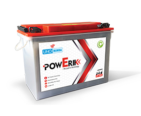 images/product/E-Rickshaw Battery