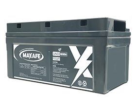 images/product/Maxafe